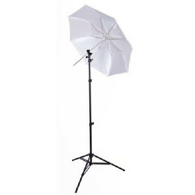 Westcott 43-inch Collapsible Umbrella Flash Kit 2332