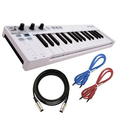 Arturia KeyStep Controller and Sequencer CABLE KIT