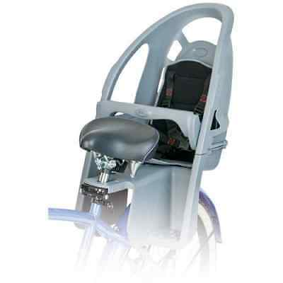 Bell Cocoon 500 Child Carrier
