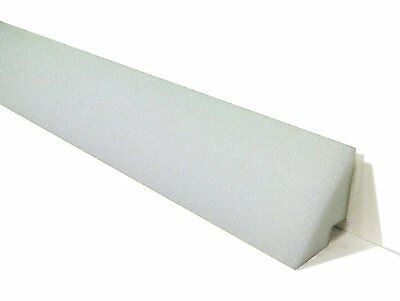 Swim Time Pool Cove 48-inch Peel and Stick Strips (Case of 19)