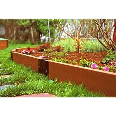 Scenery-Solutions 6-Pack Garden and Playground Border Kit