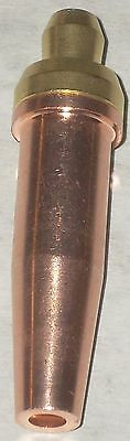 2 LP Propane Cutting Torch Tips 1-3-GPN FITS VICTOR New