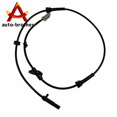NEW ABS Wheel Speed Sensor Front Right Side for Nissan Murano 2003 - 2007
