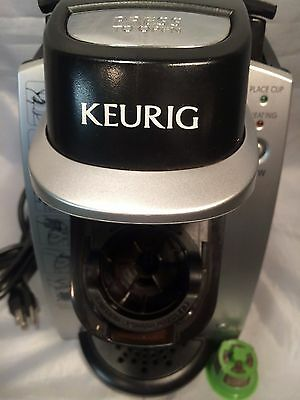 Keurig Coffee Pot K B130 Single Cup Commercial Brewing System - Coffee Pot