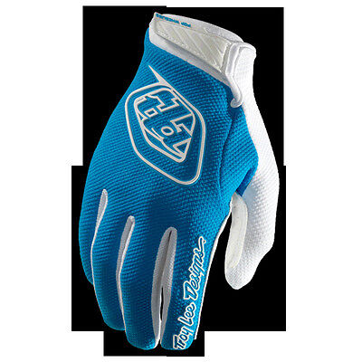 MTB Road Cycling Bike Bicycle Sport Full Finger Cycling Gloves Fashion
