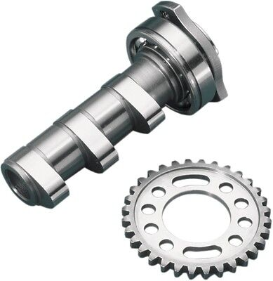 Hot Cams Stage 1 Exhaust Camshaft 4020-1E Fits Yamaha WR 250F 2001-2012 Stage 1