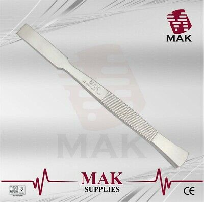 MAK Bone Chisels and Gouges Osteotomes 13.5cm (12mm) Surgical Instruments