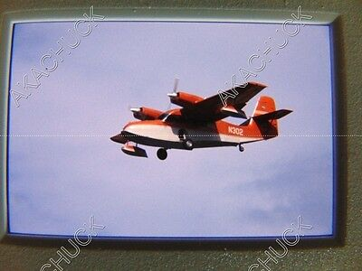 70 35mm Slides AIRCRAFT Air Show ANCHORAGE ALASKA 1986 Helicopters Parachutists