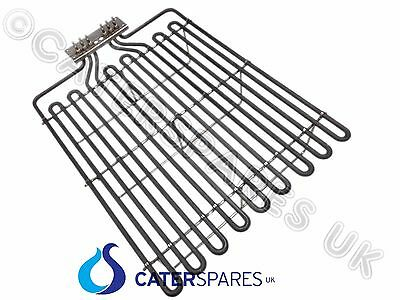 EL272 LINCAT ELECTRIC CHARGRILL HEATING ELEMENT OE7406 8.25KW 230v CHAR GRILL