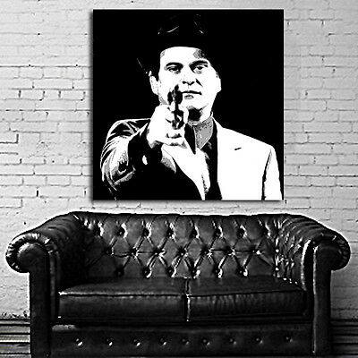 100x147 cm 8mil Paper #03 Poster Mural Boxing Rocky Stallone 40x58 inch