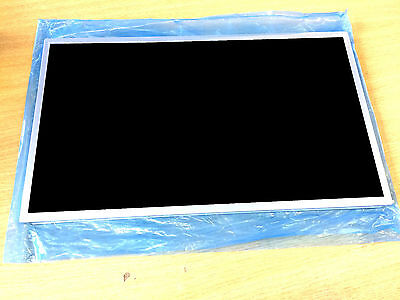"""Brand New Genuine So Good T185S34-L02 18.5"""" Lcd Tv Monitor Replacement Screen"""