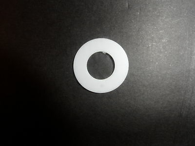 Mitchell Spool Teflon Washers Pt No 81003 Set of 10 or sold individually