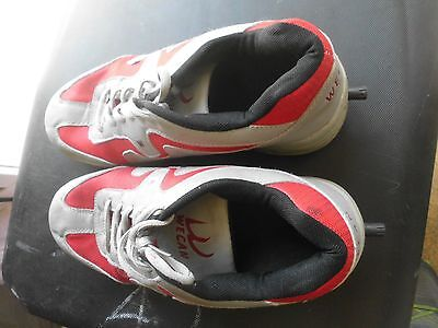 Wecan Roller Shoes Size 7