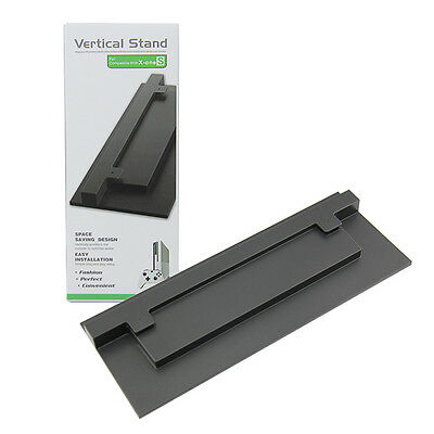 Vertical Stand For Xbox One S (Slim)