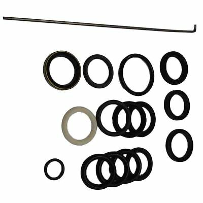 SML22859 Lift Hydraulic Cylinder Seal Kit for Ford 770A Loader