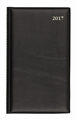**CLEARANCE** 2017 Collins Belmont Desk Diary Diaries Octavo Day to Page 61PA.V9