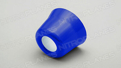 Tarot 500 Spare Parts Canopy Mounting Bolt TL50049-22 for T-REX 500