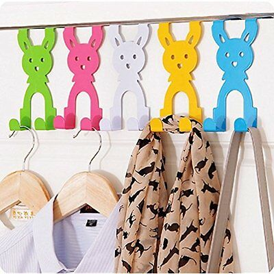 back door hook free nail hangers,stainless steel sticky hooks wrought iron coat