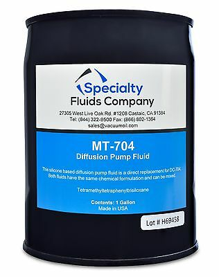 MT-704 - Equivalent to DC-704 - 1 gallon