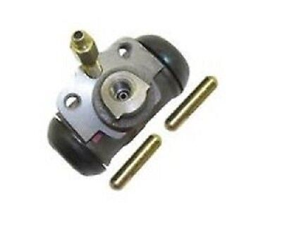 New Brake Wheel Cylinder For Clark And Toyota Forklifts (3788000)
