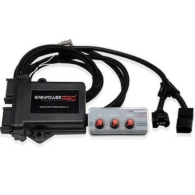 Chip Tuning Box SUBARU Outback Diesel Easypower-PRO©