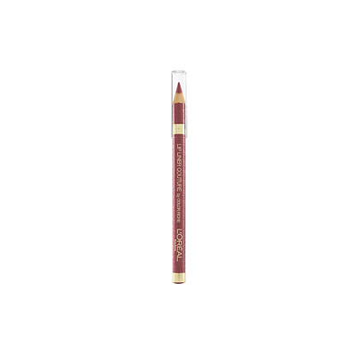 L OREAL Lip liner couture by color riche - Matita Labbra n. 302