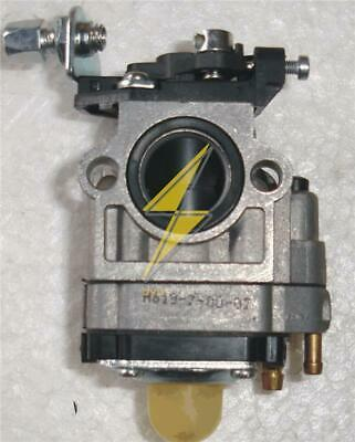 Carburetor for 71cc MAF X2T Petrol scooter 2 gears