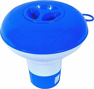 Bestway Chemical Floater - Blue, 5 Inch