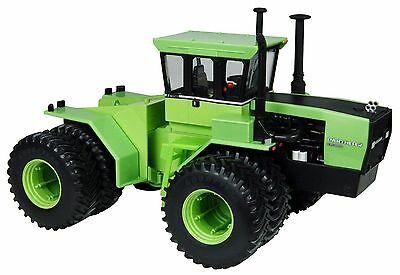 Steiger Panter Iv 1/32Nd Scale Hard To Find