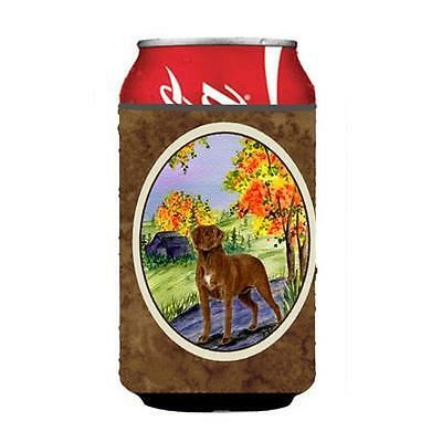 Carolines Treasures Chesapeake Bay Retriever Can or bottle sleeve Hugger 12 oz.