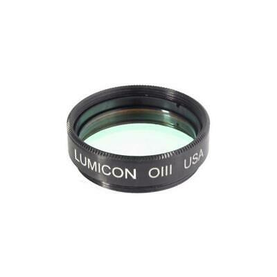 Lumicon OIII Filter 1,25