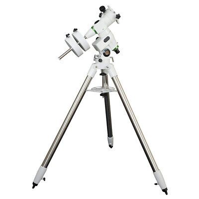 Skywatcher Montierung EQ5