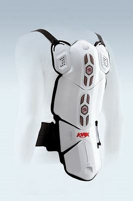 *Sale Items* Knox Meta-Sys Back Protector