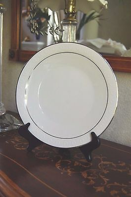 1 Vintage Franciscan Ware Fine China MOON GLOW Bread & Butter Plate/8 Available