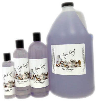 Eye Envy Natural Shampoo Cani E Gatti Ml 473
