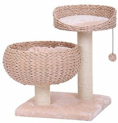 Nobby Casca Plus Cat Play System Tower Tree