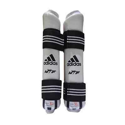 adidas WTF Approved Arm Protector