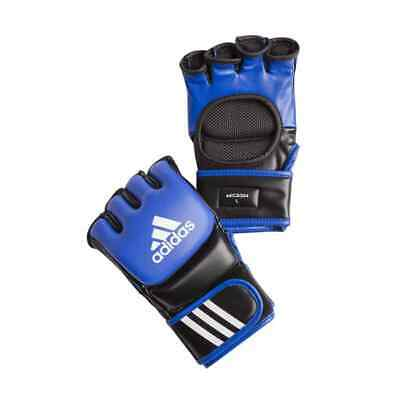 adidas Ultimate Fight Gloves