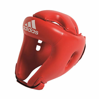 adidas Rookie Head Gear