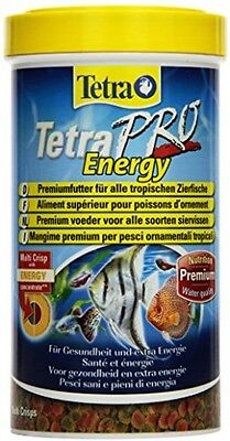 TetraPro Energy,500 Ml