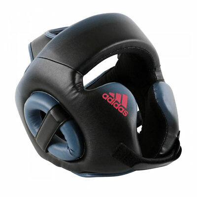 adidas Women's Speed Head Guard