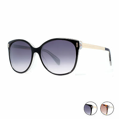Marc by Marc Jacobs 464/S Women's Butterfly Sunglasses