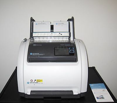 GBC Professional ProClick Pronto P3000 Electric Punch and Binding System
