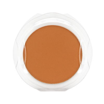 Shiseido Sheer and Perfect Compact Foundation Refill SPF 21 I100 Very Deep Ivory