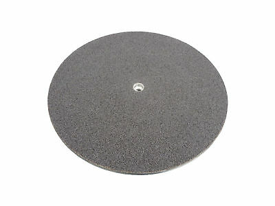 Replacement Trimmer disc Sanding disc for Gipstrimmer Renfert MT1 New