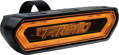 Rigid Industries Chase Series LED Light Amber 90122