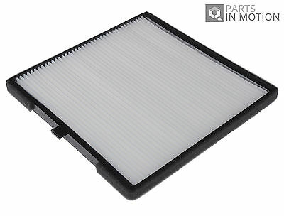 Pollen / Cabin Filter ADG02516 Blue Print 9713307010 971330X900 Quality New