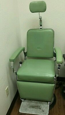 Reliance motorized 680 Chair local pickup only