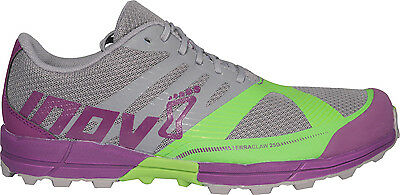Inov8 Terraclaw 250 Ladies Trail Offroad Running Shoes (Sample)