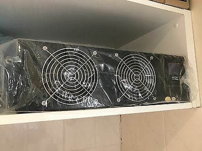Bitmain Antminer S4 Bitcoin Miner 2000 GH/s (2 Available)